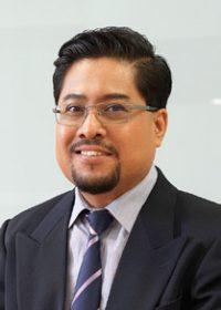 Dr.-Mohd-Hanizam-Bin-Jaafar - Dr.-Mohd-Hanizam-Bin-Jaafar-200x280