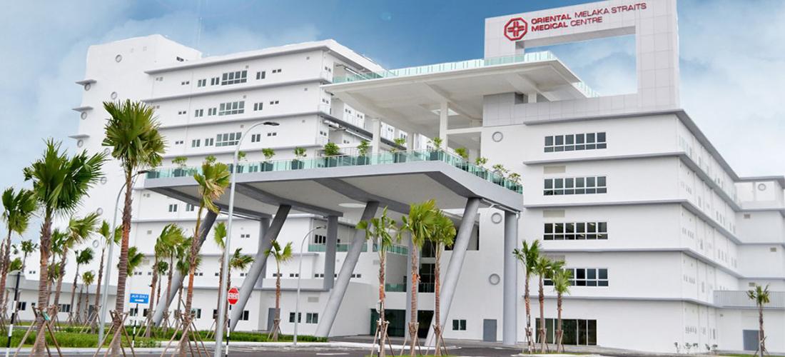 hospital-slider