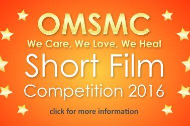 Short film - website-01