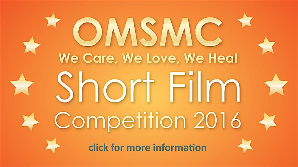 Short-film-website-01