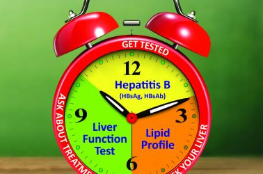 Word Hepatitis Day Promotion_new-01