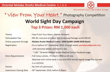 world sight day-EN 1