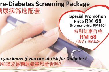 diabetes-flyer_fa-01-01-crop